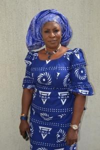 lady-chikwue-ochiagha-national-president-3