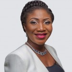 Dr. Arinola A. Oluwo - National Recording Secretary
