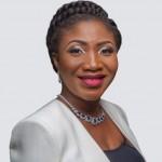 Dr. Arinola A. Oluwo - National Recording Secretary